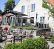 Restoran Arensburg-6374