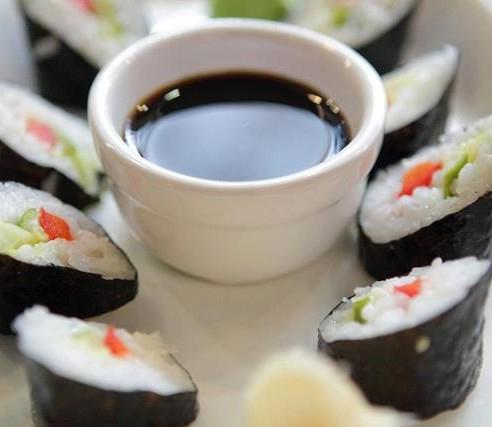 monk-sushi-kuressaare