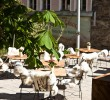 leib-resto-ja-aed-terrass-restoran-tallinn