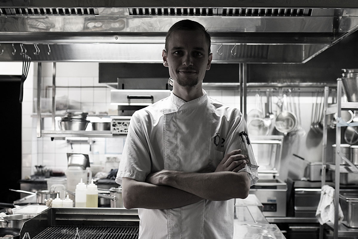 Alar Aksalu_young_chef