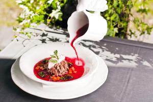 Restoran-Tchaikovsky_web