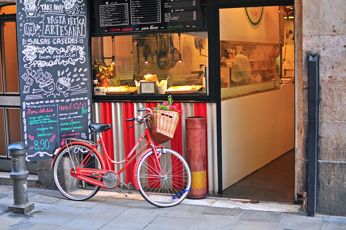 itaalia-restoranid-tallinnas