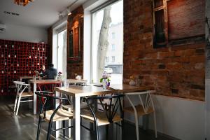 restoran kohvik kolm sibulat