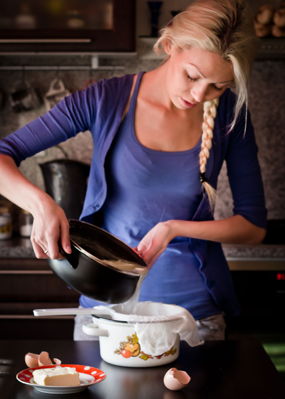 ragne-värk-kokkama-blogi