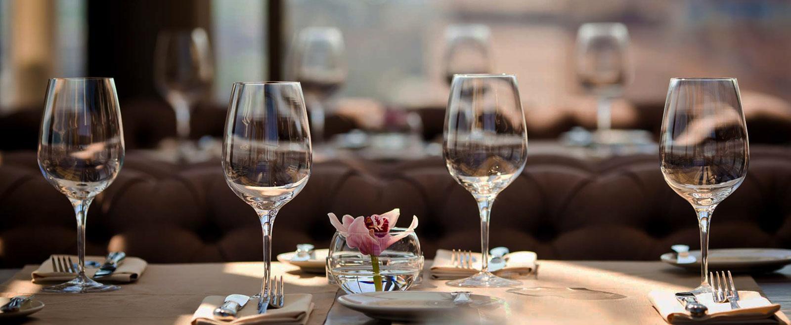 restoranid_kohvikud_söögikohad_tallinnas